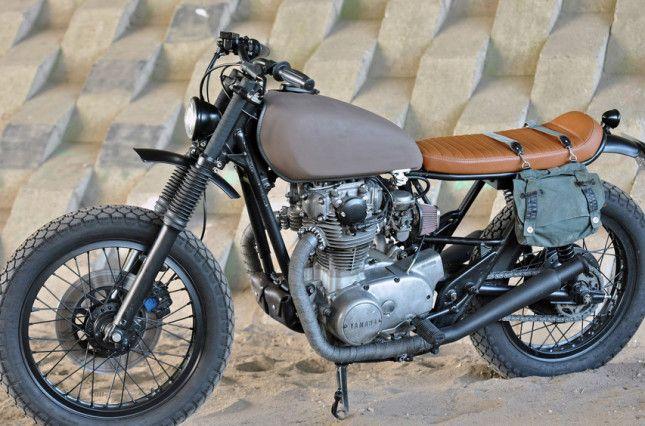 yamaha-xs650-bratstyle-lefthandcycles (2)