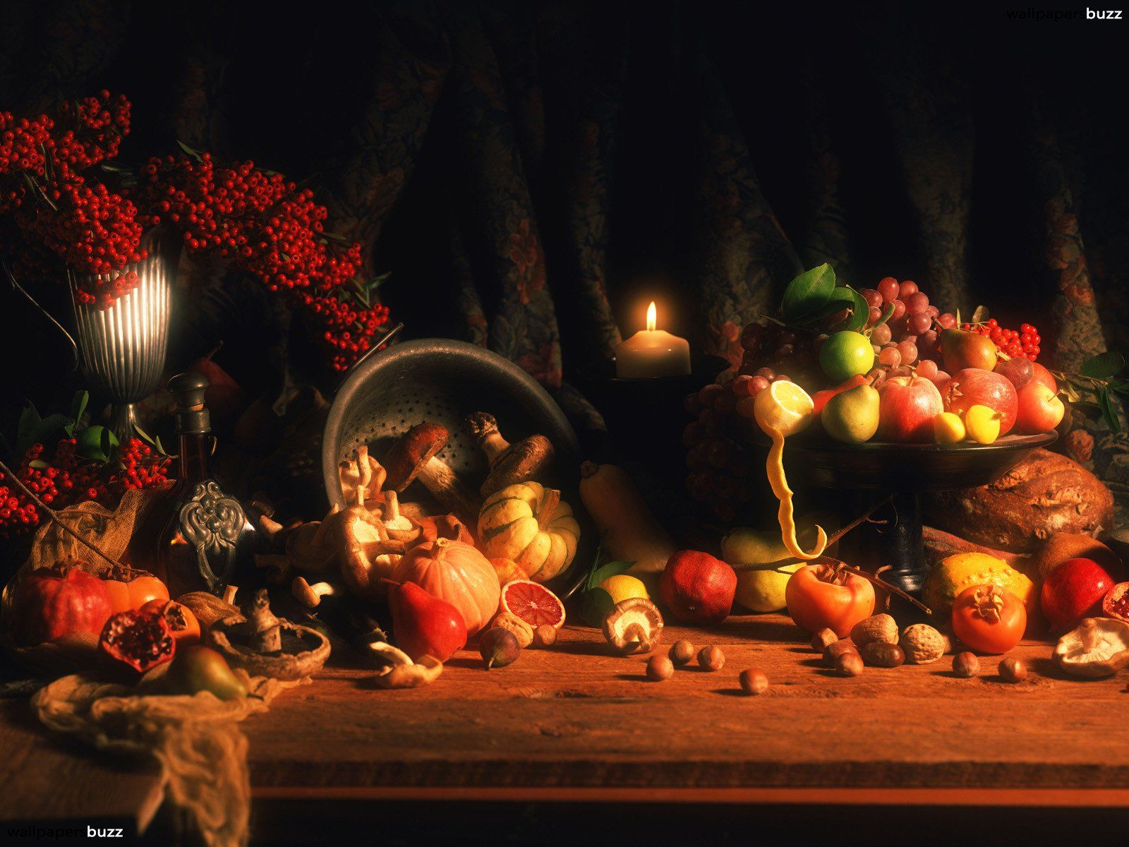 Fantastic Wallpaper High Resolution Thanksgiving - 400b9b38abc18464a56197d774bf78ed  You Should Have_468074.jpg