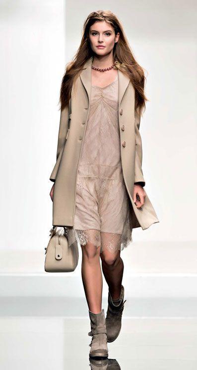 separation shoes 85e79 5d9c7 2013 Twin Set - Simona Barbieri | ✰ fashion style i like (4 ...