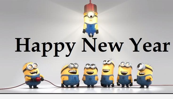 Happy New Year 2020 Meme For Friends Happy New Year Imagez 2020 Neujahrsrede Frohes Neues Jahr Spruche Bilder Neujahr
