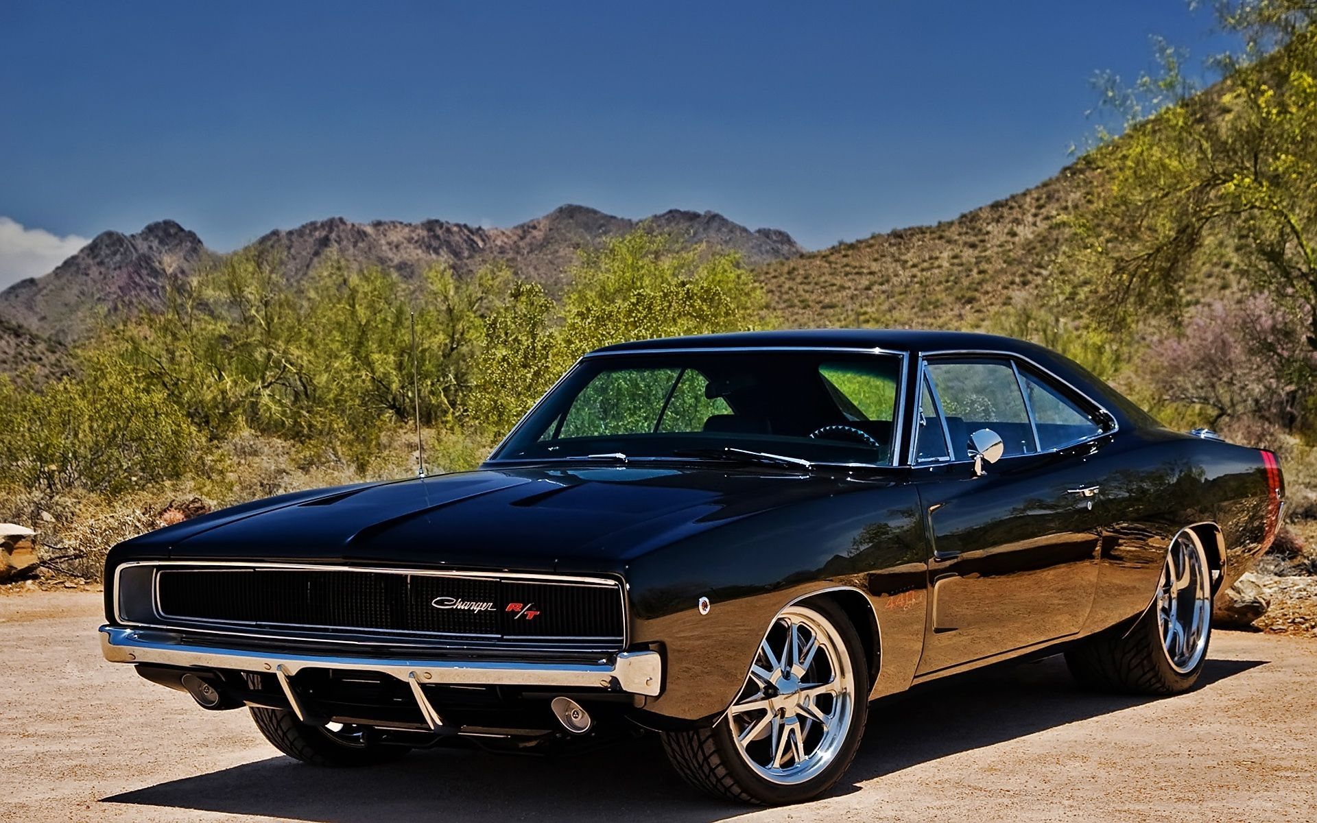 1968 dodge charger rt 1968 dodge charger r t [ 1920 x 1200 Pixel ]