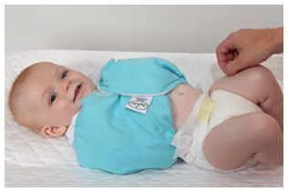 1000  images about Trach on Pinterest | High standards Dressing