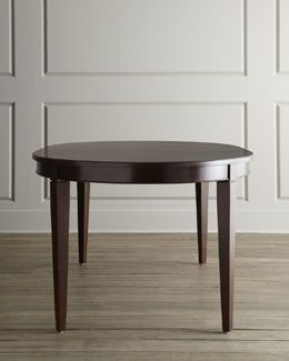 Dining room tables kitchen tables dining tables for Nec table 373 6