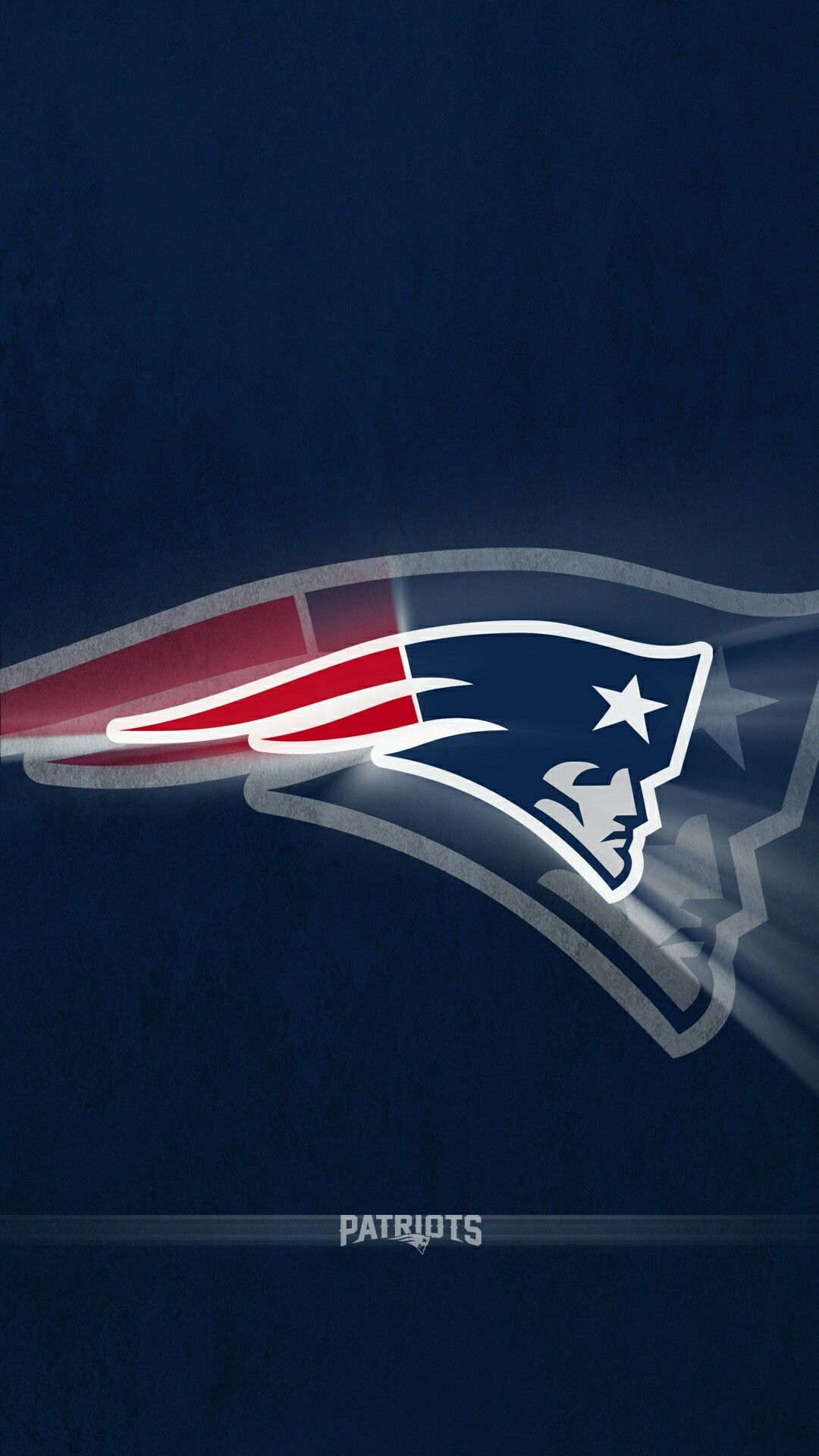 Pin By Kelsey Dickens On Nfl New England Patriots Wallpaper New England Patriots New England Patriots Logo