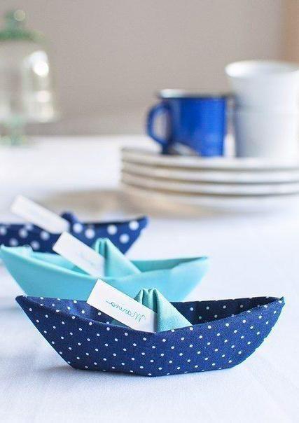Paper Napkin Folding Ideas,  #folding #ideas #napkin #Paper,  #Folding #Ideas #Napkin #Paper #papernapkins