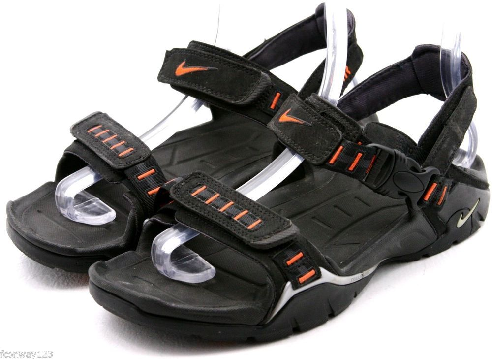 Model Nike Acg Sandals Women39s  Dovalina Builders