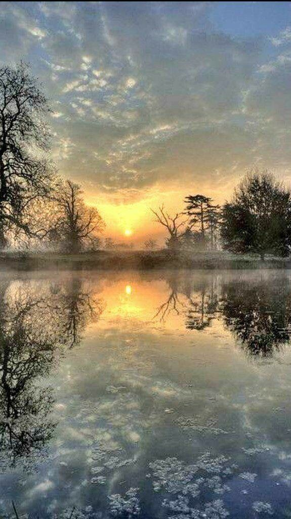 Respektlos Sunset photography, Beautiful sunrise, Nature