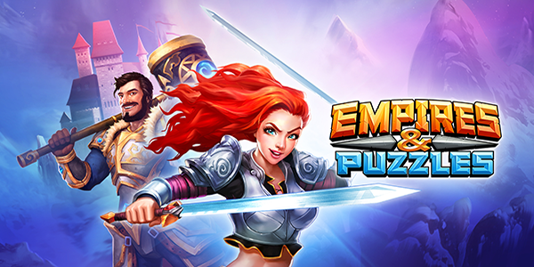 empires and puzzles unlimited gems apk ios