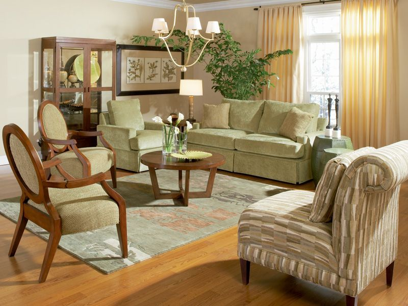 Best Willow Park With Mandalay Living Room Set Living Room 400 x 300