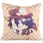 Anime Bungo Stray Dogs Osamu Dazai Square Cushions Hold Pillow Holiday Gift 40cm #bedding #bearbedpillowdolls Anime Bungo Stray Dogs Osamu Dazai Square Cushions Hold Pillow Holiday Gift 40cm #bedding #bearbedpillowdolls Anime Bungo Stray Dogs Osamu Dazai Square Cushions Hold Pillow Holiday Gift 40cm #bedding #bearbedpillowdolls Anime Bungo Stray Dogs Osamu Dazai Square Cushions Hold Pillow Holiday Gift 40cm #bedding #bearbedpillowdolls