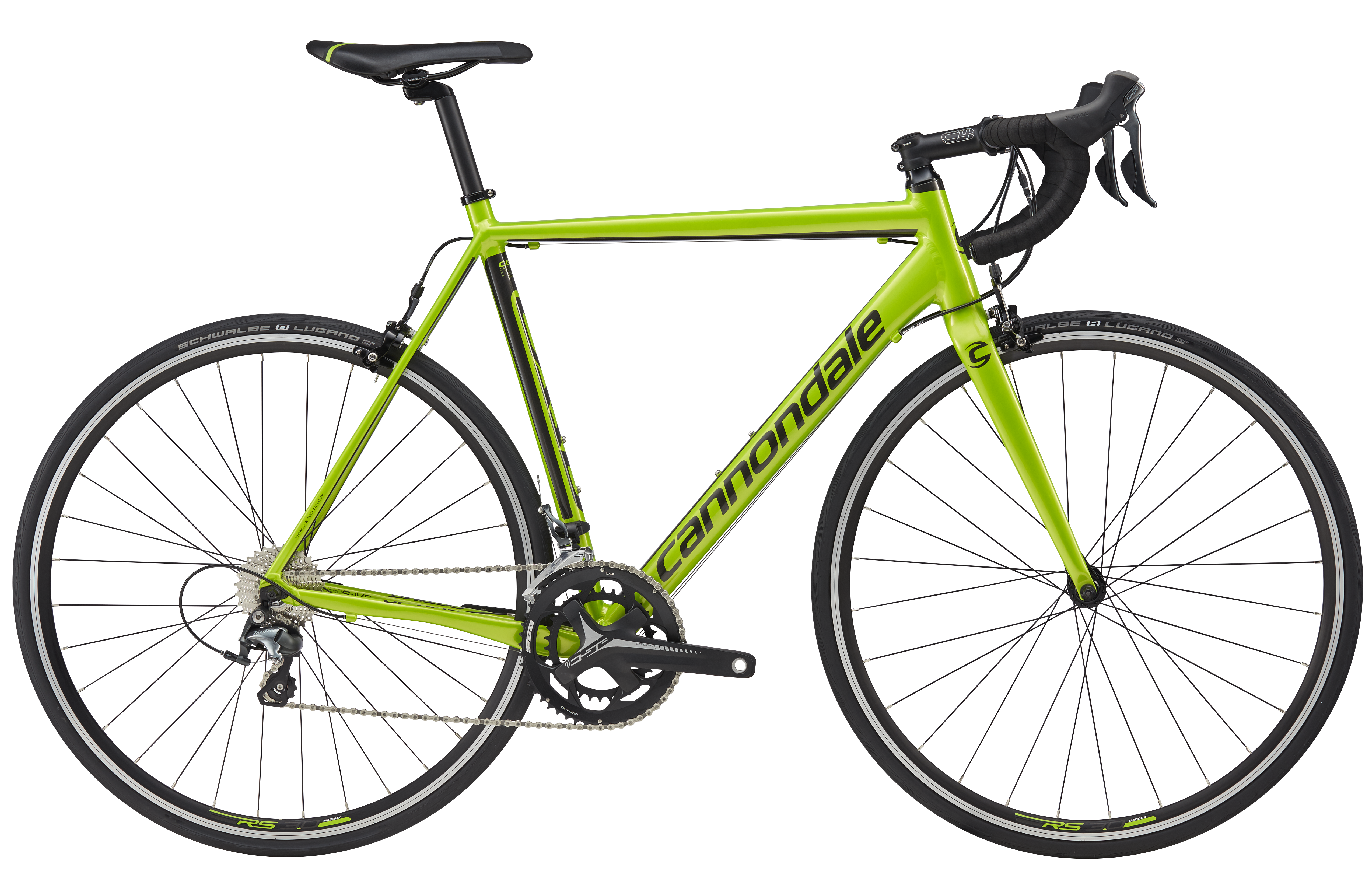 Caad Optimo Tiagra Mountain Bikes Road Bikes Ebikes Cannondale