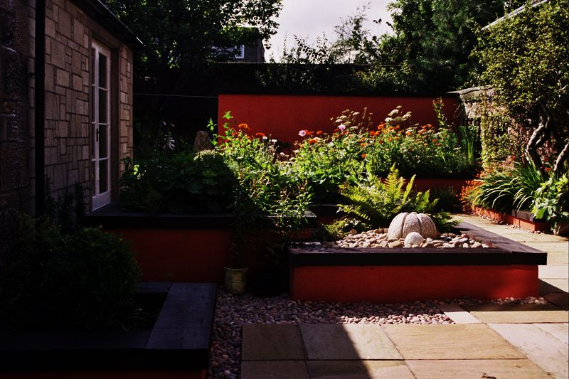Superb Landscape Gardeners Edinburgh,Garden Construction Company,The Garden  Construction Company | Landscape Gardeners Edinburgh