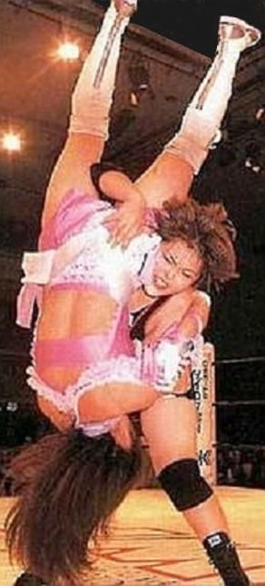 Images - Asian catfighting dvds