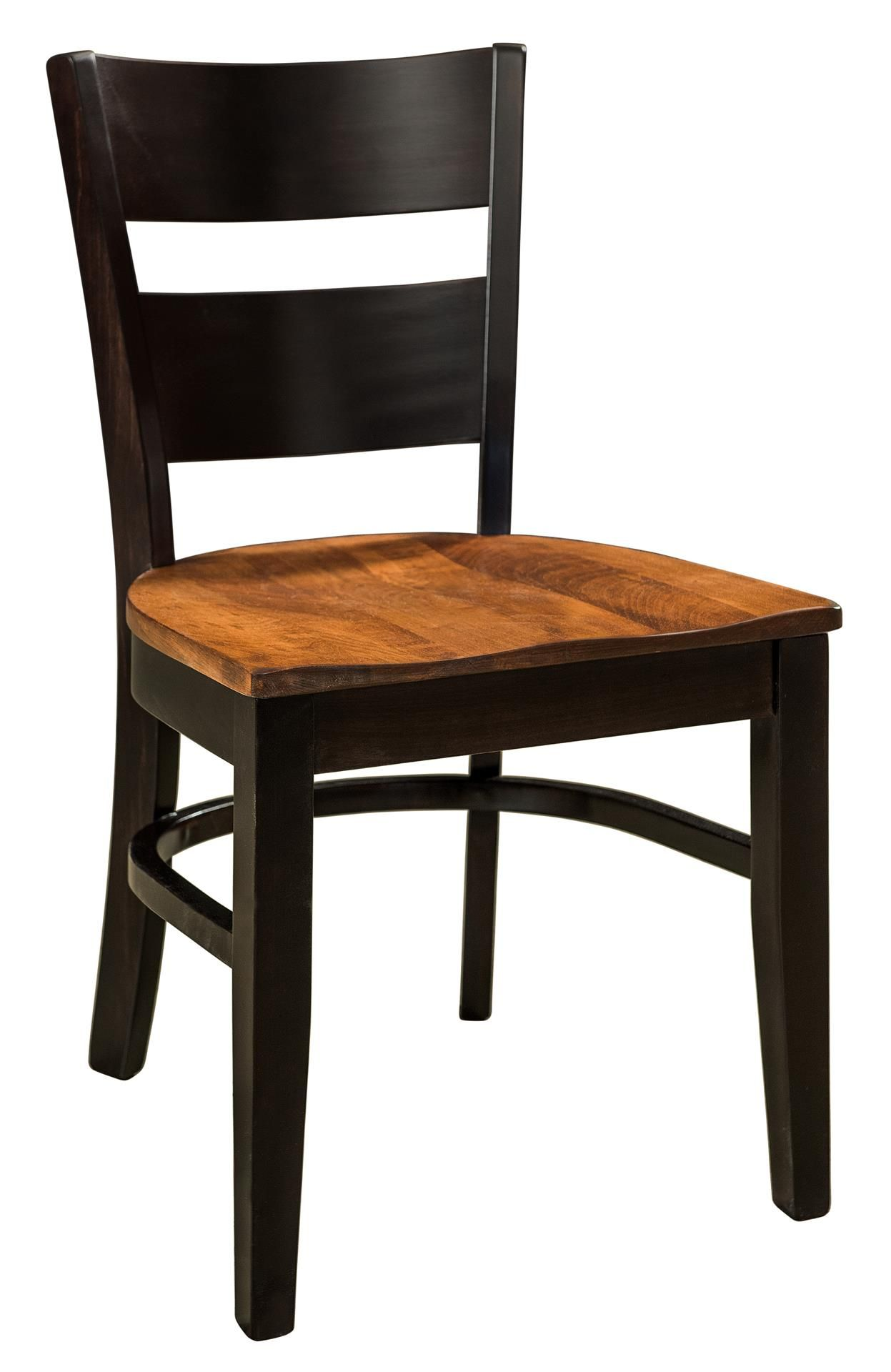 Tremendous Amish Wallis Dining Chair In 2019 Dining Chairs Dining Beatyapartments Chair Design Images Beatyapartmentscom