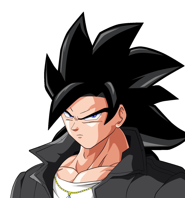 Black Jacket Jack Head Colored By Sasuderuto On Deviantart In 2021 Black Jacket Character Art Head Color