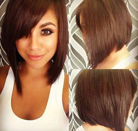 Best Summer Short Hairstyles 2017 For S In Stan