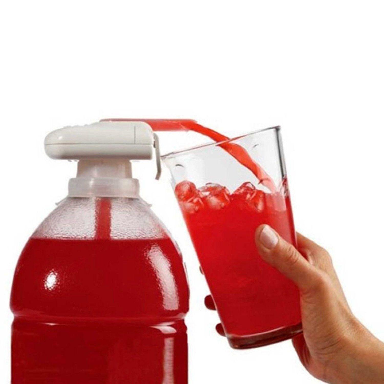 Küche Bier Saft Maschine Automatische Wasser Getränke Getränk-Zufuhr ...