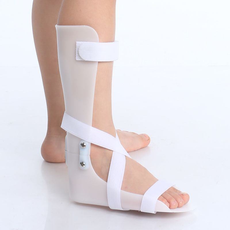 Things To Know The Ankle Foot Orthoses Drop Foot Brace Ankle