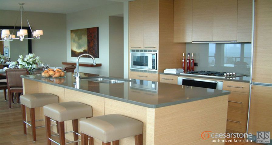 Grey Countertops caesarstone-grey-quartz-countertops-vancouver-banner (895×478