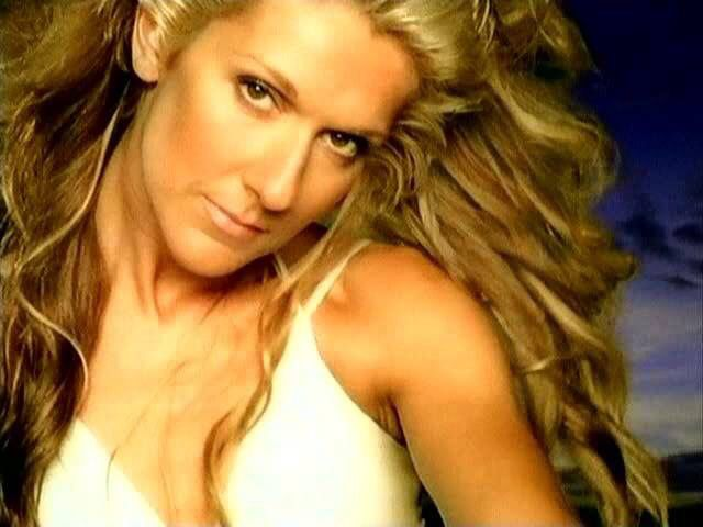 Celine Celine Dion Famous Celebrities Celine Marie Claudette Dion Celine dion hd wallpaper