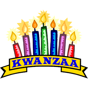kwanzaa clip art kwanzaa 2 clipart cliparts of kwanzaa 2 free rh pinterest com au christmas hanukkah kwanzaa clipart happy kwanzaa clipart