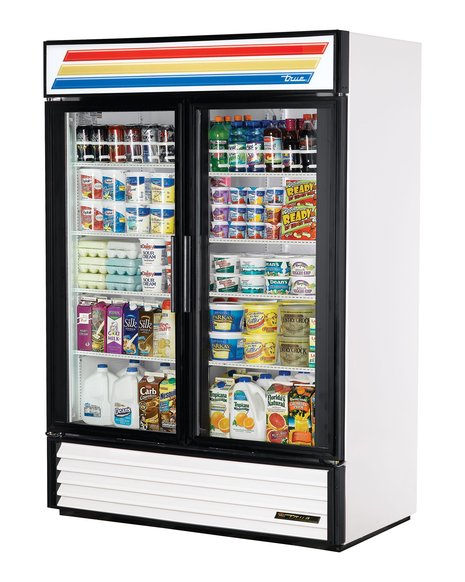 Gdm 49 Sliding Glass Door Glass Door Refrigerator Glass Door