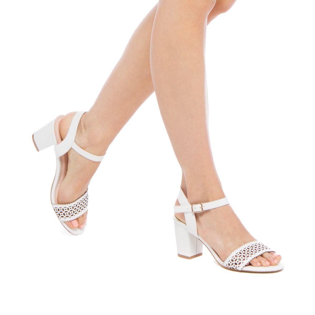 Wennie - ShoeDazzle