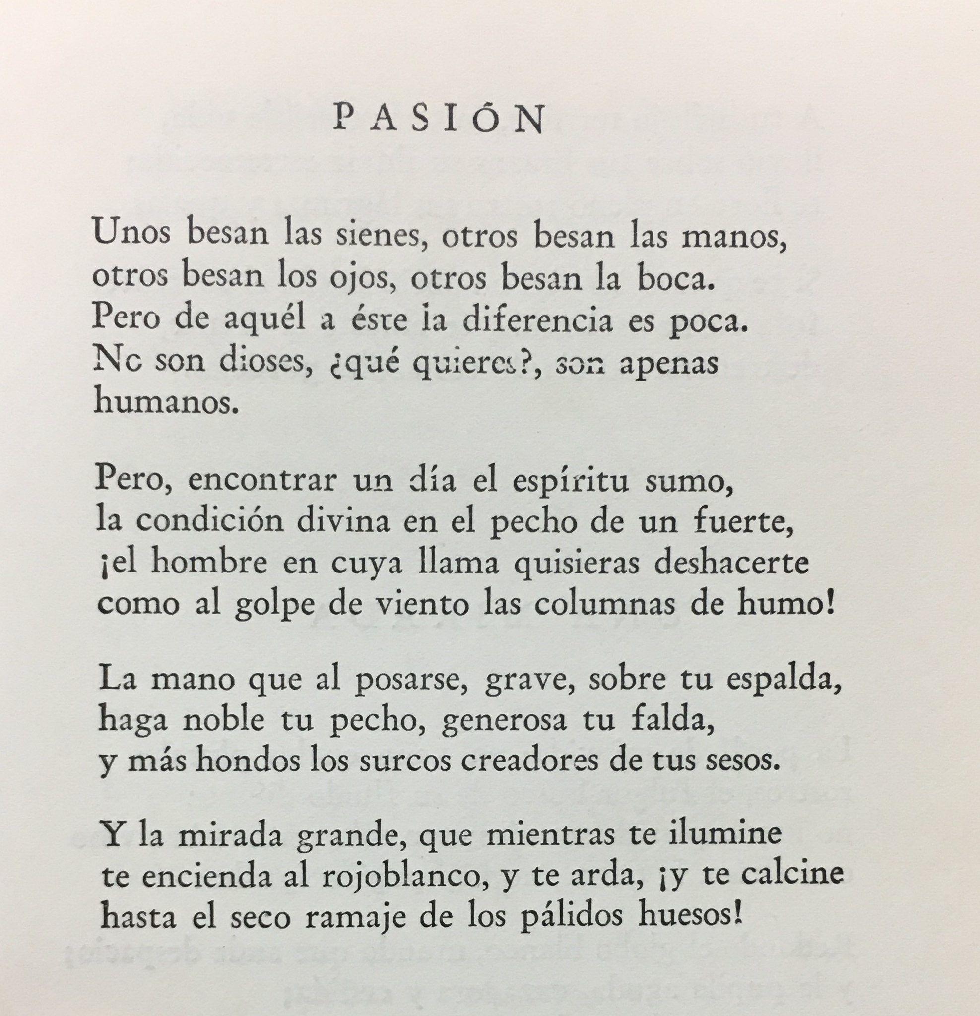 Pin De Pao Castello En Frases Y Poesía Cortazar Poemas