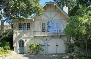 Clint Eastwood S Home Carmel California Carmel Home2 320