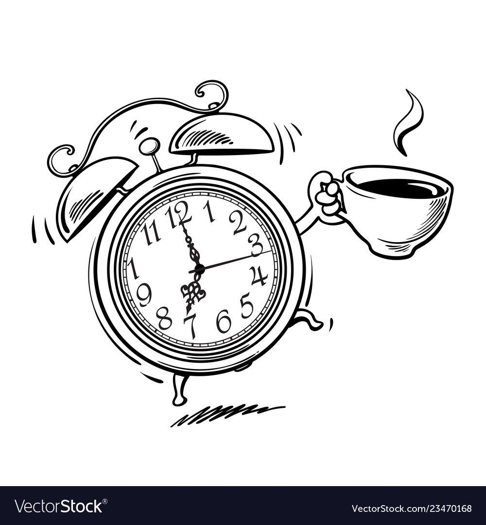 18++ Waking up clipart black and white ideas in 2021