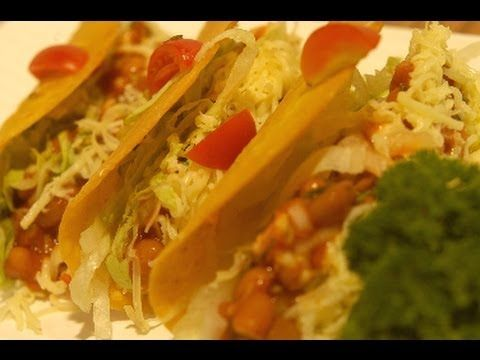 Chilli tacos by sanjeev kapoor recipes to cook pinterest chilli tacos by sanjeev kapoor mexican cookingmexican food forumfinder Gallery