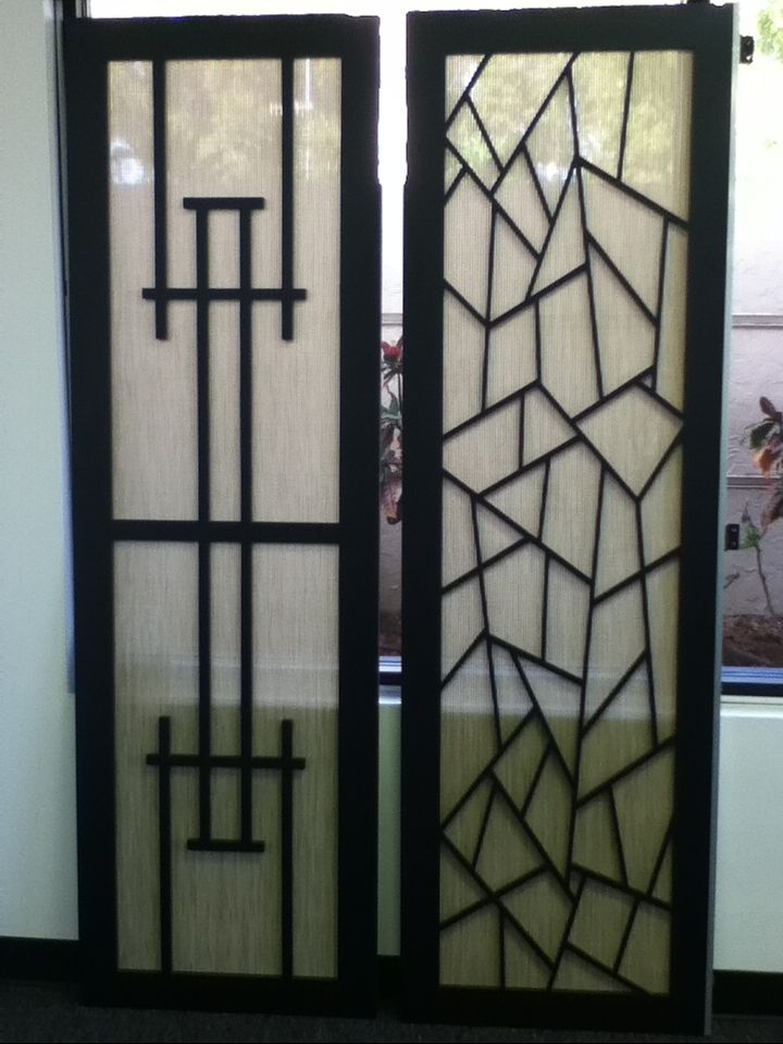 17 Best images about Shoji Screen on Pinterest | Outlet covers, Sliding  doors and Decor room