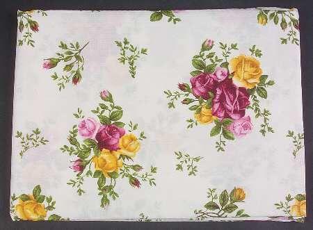 Page 13 Country Roses Royal Albert Royal Albert China