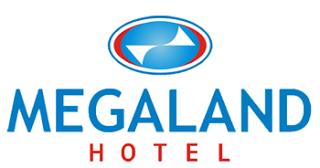 Job Vacancy At Megaland Hotel Surakarta Admin Sales Marketing