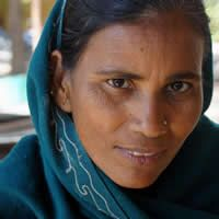 Please pray for the ... Sindhi Sumra of Pakistan Population:	184,000 Language:	Sindhi Religion:	Islam Evangelical:	0.00% Status:	Unreached (...