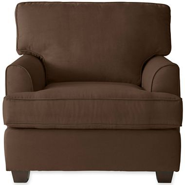 Danbury Chair - jcpenney