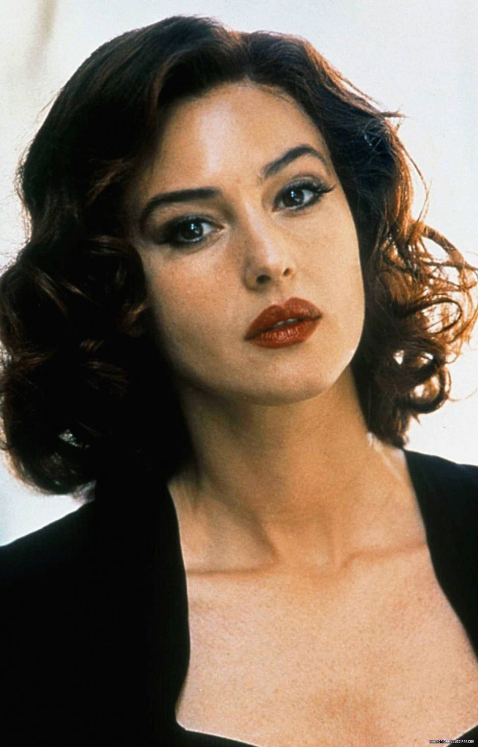 Monica Bellucci (born 1964)