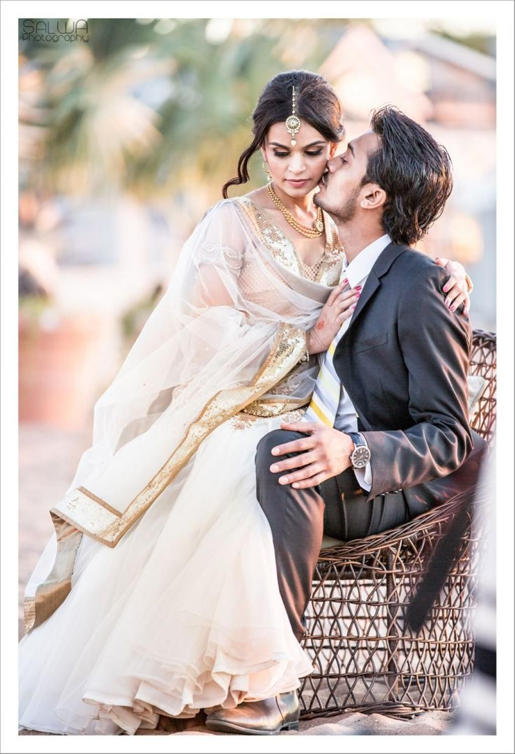 Sunset prewedding photoshoot ideas 15 photos shoots indian wedding photography indian wedding photoshoot punjabi engagement photography indian bride