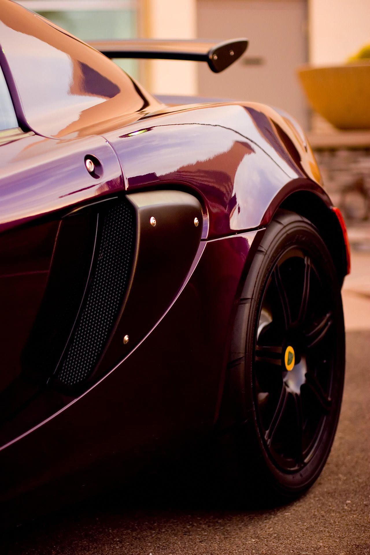 Classy luxury cars These are the best and fastest sports