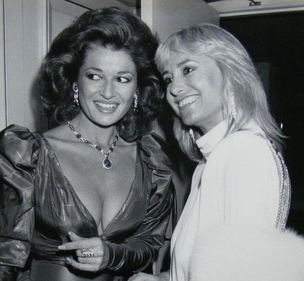 Colm Feore,Janine Tugonon (b. 1989) Erotic picture Kathleen Cody (actress),Bryana Salaz