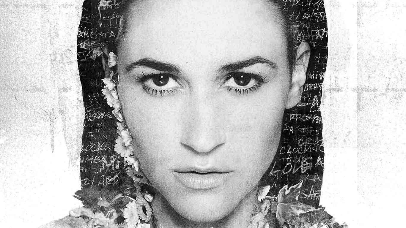 Kat Dahlia: 'My Garden' Album Review   Grown up christmas list, Kat dahlia, Garden s
