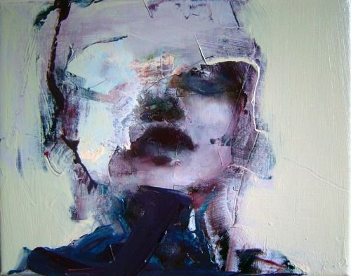 abstractoid