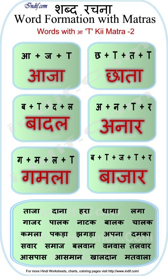 hindi words with ki matra language hindi words learn hindi hindi worksheets. Black Bedroom Furniture Sets. Home Design Ideas