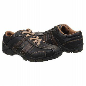 Find Men's Skechers online or in store.