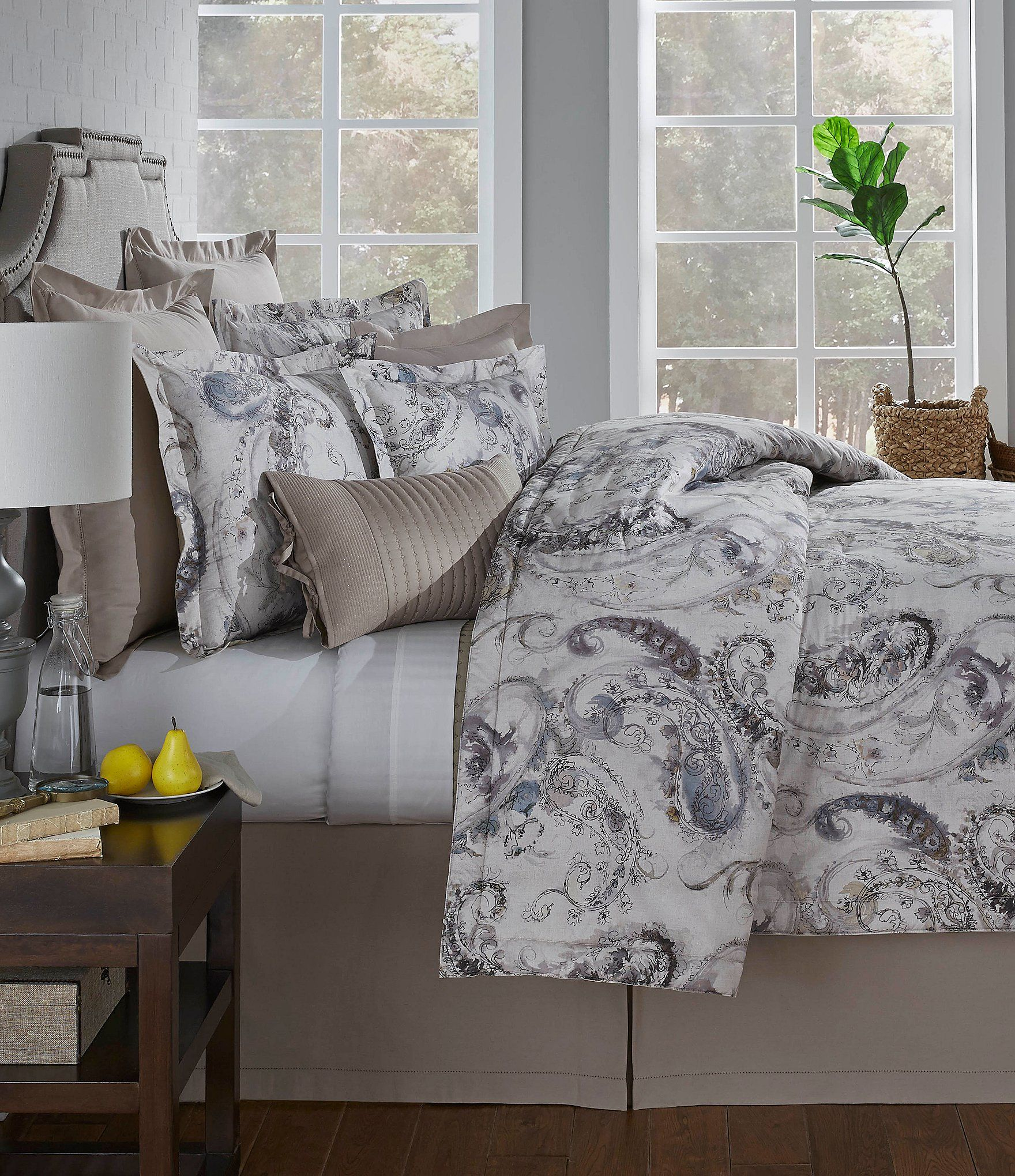 montreal comforters comforter australia and sets s bedspreads dillards duvets