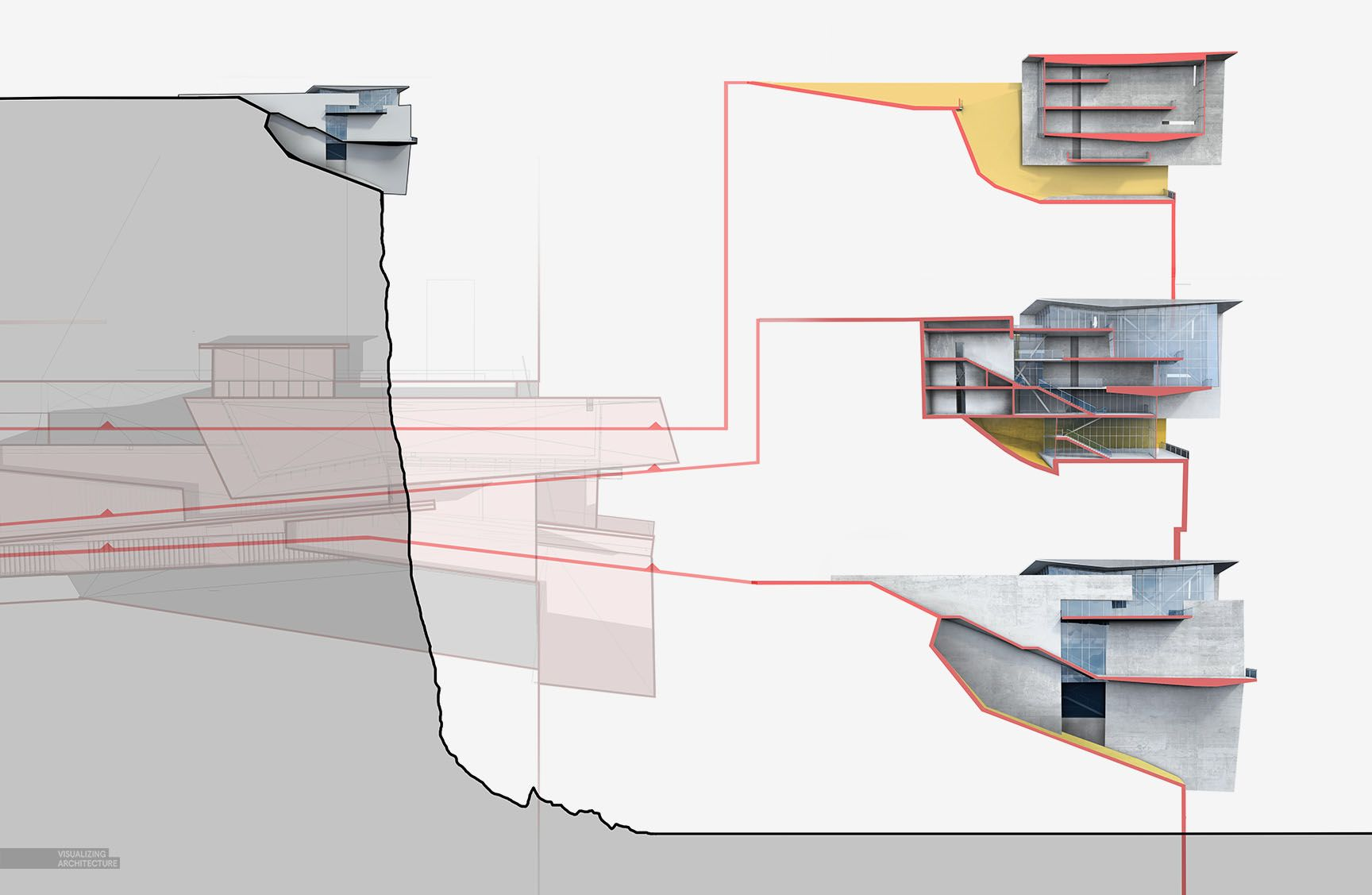 cliff_retreat_Sections_5_Poche_alexhogrefe