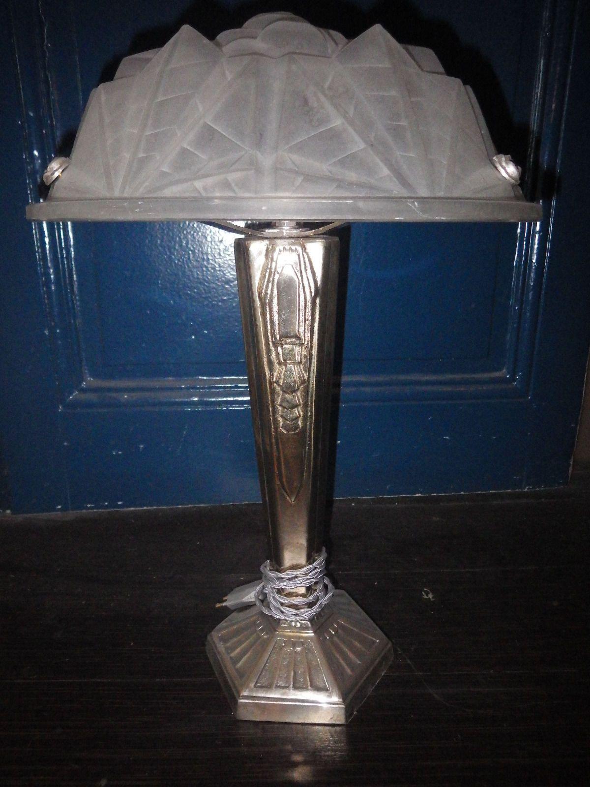 400d517ad3fa034d9d468c9238184380 Résultat Supérieur 60 Luxe Lampe Decorative Stock 2018 Ldkt
