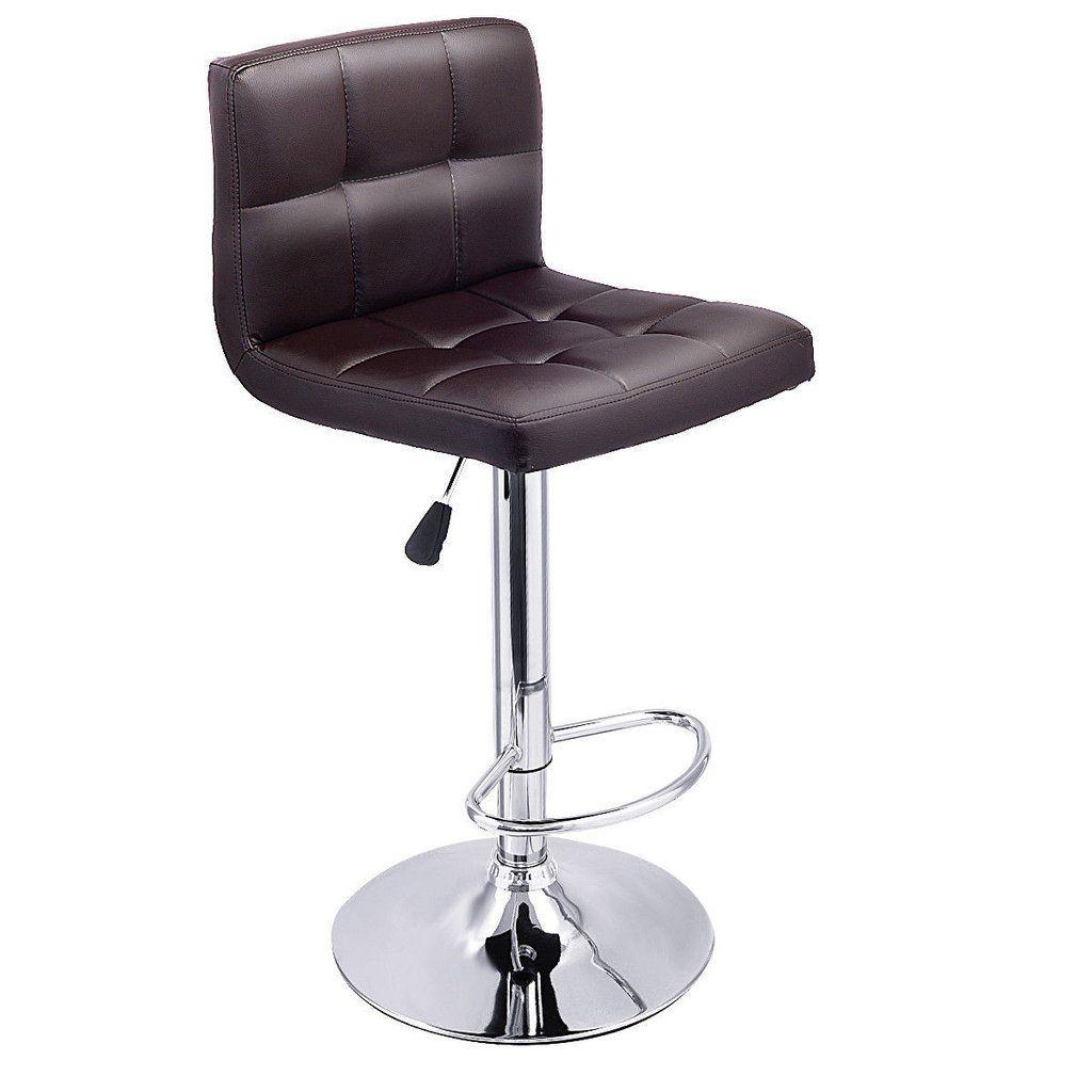 restoration hardware swivel chair outdoor