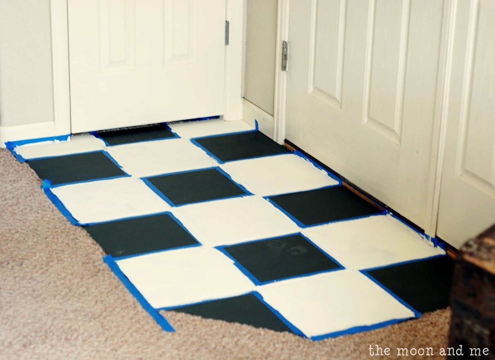 Covering Ceramic Tile Floors | http://nextsoft21.com | Pinterest ...
