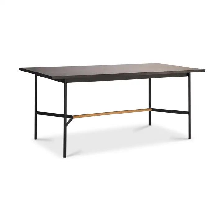 Soho Tisch Bequem Online Bestellen In 2020 Soho Haus Deko Und Tisch